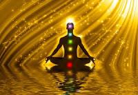 Meditation-yoga-yogi-10631-l