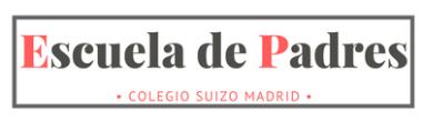 ESCUELA-DE-PADRES CSM